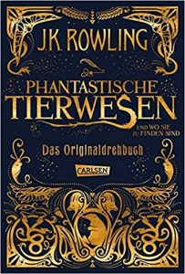 https://www.amazon.de/Phantastische-Tierwesen-finden-sind-Originaldrehbuch/dp/3551556946/ref=sr_1_4?ie=UTF8&qid=1510761985&sr=8-4&keywords=Phantastische+tierwesen