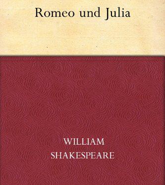 Rezension zu Romeo und Julia